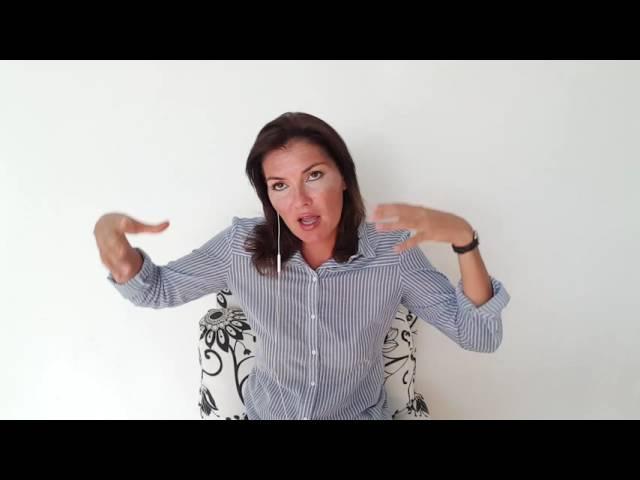 Осторожно роковая женщина Черная вдова. В чем причины, что делать? Психотерапия
