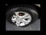 2008 Hyundai Veracruz GLS Sport Utility -Ride Now Motors
