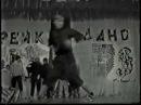 Раритет ))Pahaboogie Electriс Boogie 2000 - 2009