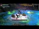 Dragon Nest SEA - Raven - Daidalos HC Solo [Post-Revamp]