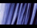 All diese Gewalt – Maria in Blau Official Video