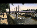 Peter Brown - London Works. Exhibition and Book Launch