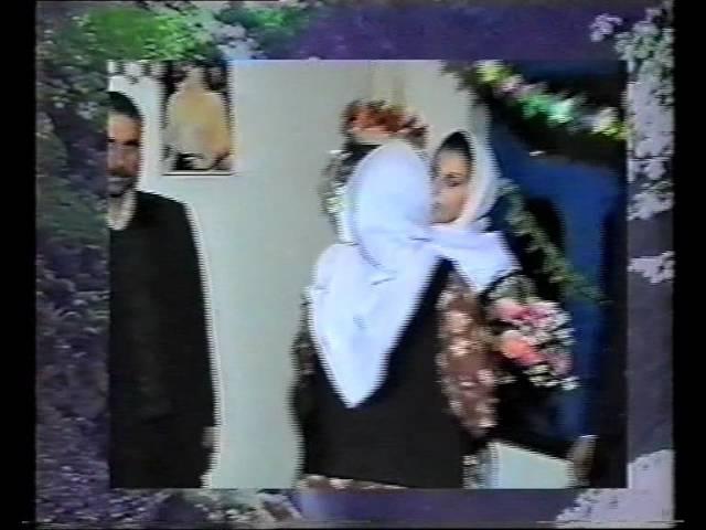 Taleshi vaya(arusi).Iran,Talesh.25.10.2000.hissa 4.3.avi
