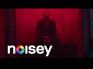 Chase & Status ft Bonkaz - Wha Gwarn? (London Bars Vol III) (Official Video)