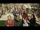 Be Thou My Vision   BYU Noteworthy (feat. Keith Goodrich, violin)