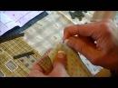 Quilt mystère Yoko Saito Bloc 3 vidéo 2