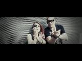 2 Fabiola - Rock It