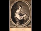 Georg Philipp Telemann - Ein stetes Zagen, ein ewig's Nagen