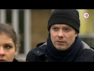 Гадалка тв3 - 2 сезон 210 серия