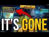 CHAOS RUMBLE GONE?! - Incursion Born RETURNS! | Battleborn (PS4/PC/Xbox)