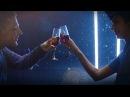 Anacondaz Поезда Official Music Video