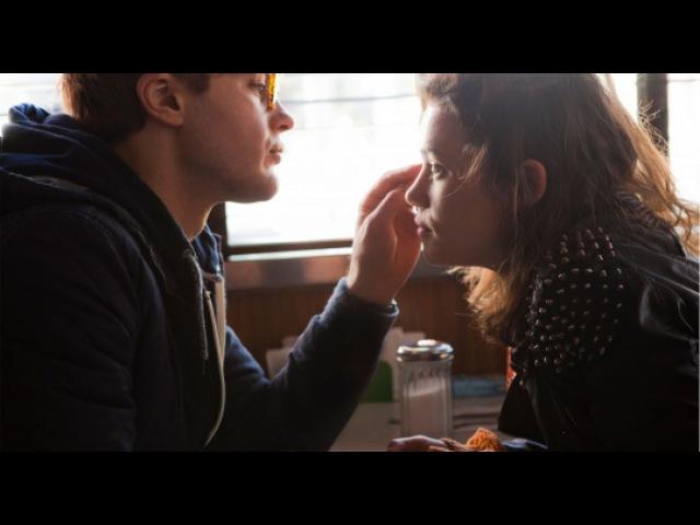 Видео к фильму «Я – начало» (2014): Трейлер (русский язык) » Freewka.com - Смотреть онлайн в хорощем качестве
