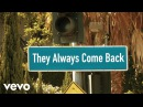 Mandy Jiroux - They Always Come Back (Lyric Video)