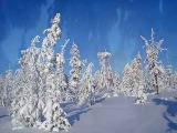 ВИА Коробейники Опять зима