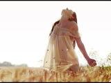 CJ DIMON - Sweet Melody (Original Mix) ™(Trance & Video) HD