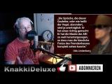 Udo Lindenberg - Sonderzug zum Systemling