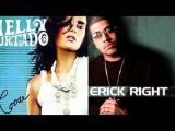 Nelly FurtadoErick Right - Say It Right Remix