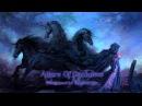 Emotional Music - Allure Of Darkness