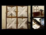lighting responsive origami facade 1280x720