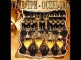 Гран-При-Осень 2016, Тиим Зибен Винд Брайт Спарк №158.