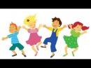Улётный Утренник в детском саду танец самолётиков