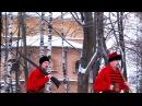 Православная история Вологды Вологодское разорение