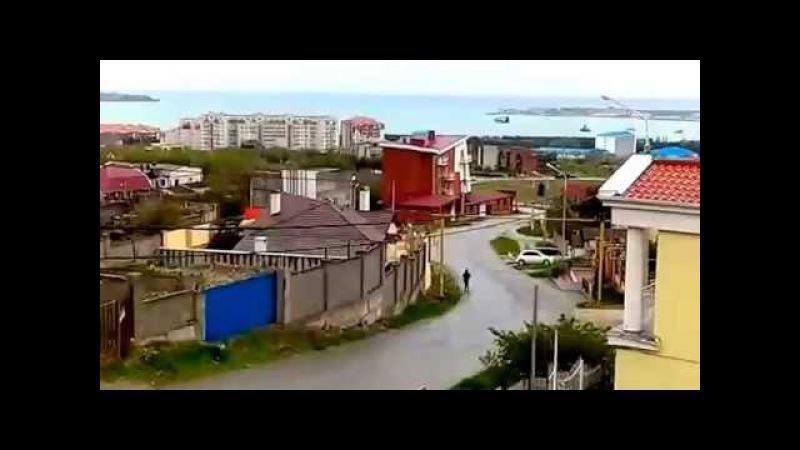 Купить дом в Геленджике с видом на море! Подробный обзор. АН