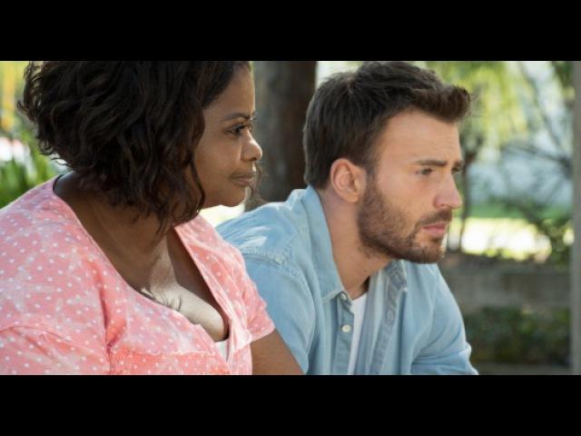 Видео к фильму «Одарённая»
