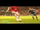 Cristiano Ronaldo Vs Benfica Home - 05-06