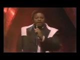 D-Train - Music (Video Mix) (1983)