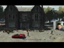 Asi loader для GTA 4 карта 78 To live and Русификатор для GTA 4 eflc GTA 4 делать Карт GTA 4 live