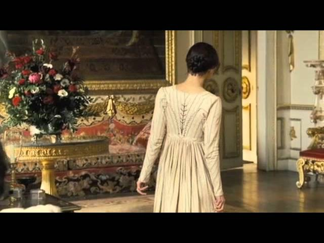 Pride and Prejudice- A Thousand Years