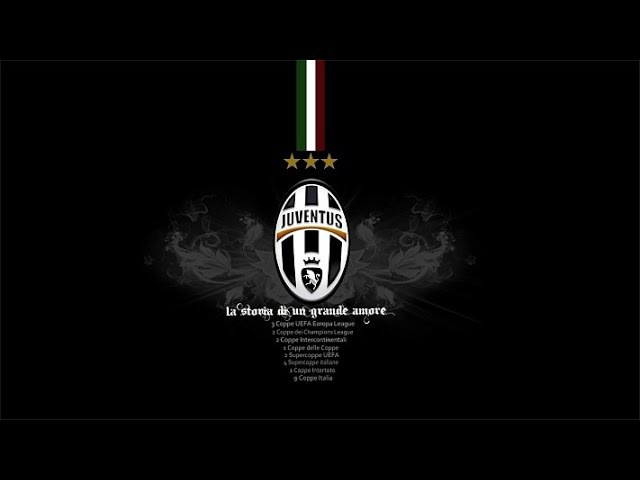 30.08.2009 Serie A : MatchDay 02