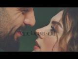 || Melike + Mehmet || Close