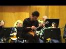 Мельниченко Егор Петрович (Ю. Шишаков - Концерт для балалайки с оркестром РНИ )