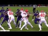 Cody Kessler Highlights  2016-17 NFL Highlights HD