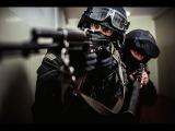 Легендарные бойцы самого опасного спецназа в мире. Группа Вымпел. Спецназ КГБ ...
