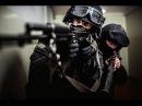 Легендарные бойцы самого опасного спецназа в мире. Группа «Вымпел». Спецназ КГБ ...