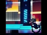 Алла Пугачёва - Не звони (Удачные песни, 2017)