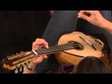 Caterina Lichtenberg - Bach Cello Suite No.1, Prelude
