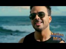 LATINO ROMANTICO HITS MIX 2017💘Latin Hits 2017 Playlist💘Luis Fonsi Shakira Nicky Jam Ricky Martin