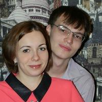 Софья Куликова