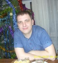 Литвинов Денис
