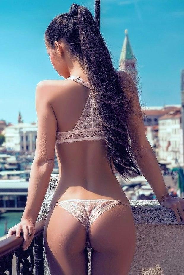 Jasmine sex rajah
