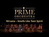 Prime Orchestra - Smells Like Teen Spirit (Nirvana)