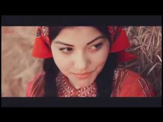 Gurbash Atayew - Keteni [hd] 2015 (Eser)
