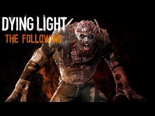 Dying Light: The Following | Серьезный замес I Gameplays | Прохождение ч.2 - 1080p HD