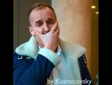#kuznecovsky Френдзона