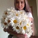 Фото Анжелики Мустафиной №9