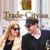 Trade-City.ua - магазин сумок и аксессуаров